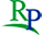 Residencial Palau Logo